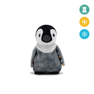 Image of Zazu PIP Heatable Soft Toy (3125325705)
