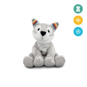 Image of Zazu HOWY Heatable Soft Toy (3145069707)