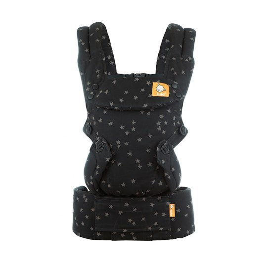 Baby Tula Tula Explore Baby Carrier Discover Sort