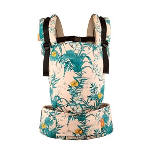 Image of Baby Tula Free-to-Grow Baby Carrier Lanai (3125325709)