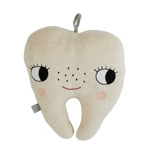 Image of OYOY Tooth Fairy Cushion (3125240463)