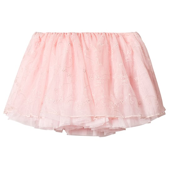 Bloch Pink Kai Tutu Skirt with Sequins DAL-CDP