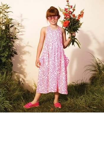 Stella McCartney Kids - Babyshop.com a6ba8fd656468
