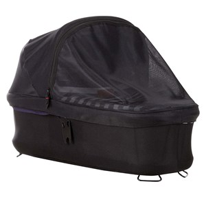Image of Mountain Buggy Suncover Carrycot (3125353687)