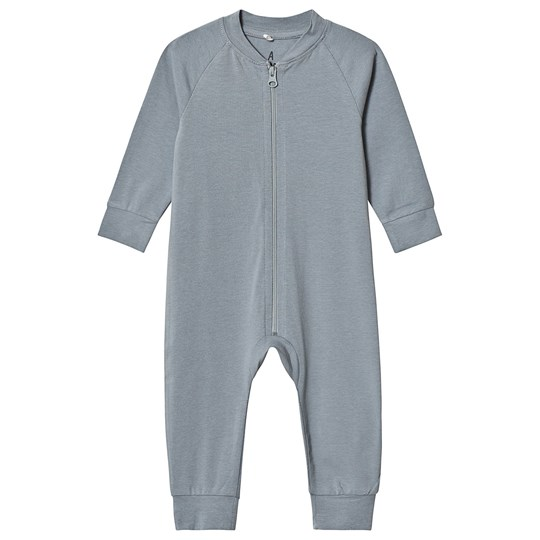 A Happy Brand One-Piece Grey