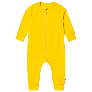Image of A Happy Brand One-Piece Yellow 86/92 cm (1208697)