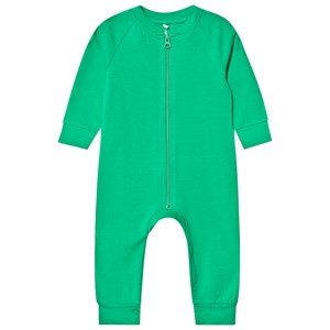 Image of A Happy Brand One-Piece Green 86/92 cm (1208681)