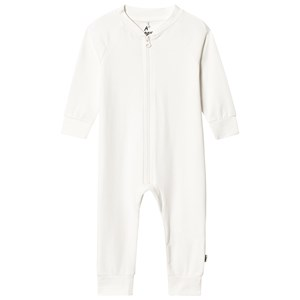 Image of A Happy Brand One-Piece White 86/92 cm (1208673)