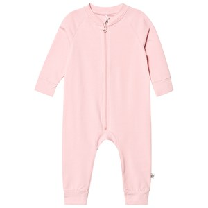Image of A Happy Brand One-Piece Pink 50/56 cm (1208674)