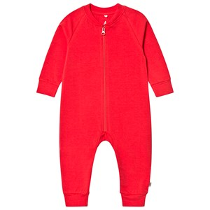 Image of A Happy Brand One-Piece Red 74/80 cm (1208708)