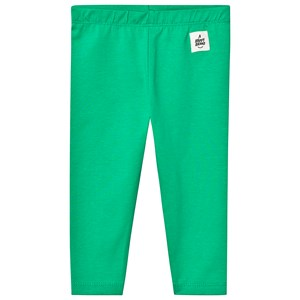 Image of A Happy Brand Baby Leggings Green 50/56 cm (3125284007)