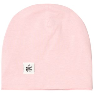 Image of A Happy Brand Hat Pink 44/46 cm (3125291095)
