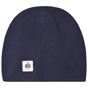 Image of A Happy Brand Hat Navy 44/46 cm (3125287399)