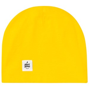 Image of A Happy Brand Hat Yellow 44/46 cm (1209462)