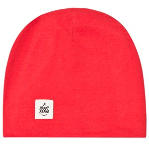 Image of A Happy Brand Hat Red 56/58 cm (1209477)