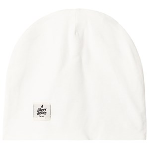 Image of A Happy Brand Hat White 48/50 cm (1209439)