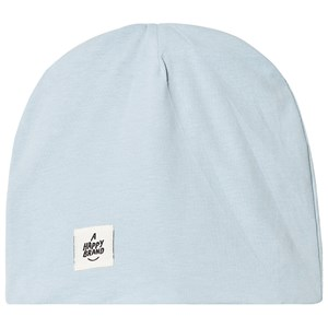 Image of A Happy Brand Hat Blue 44/46 cm (3125287423)