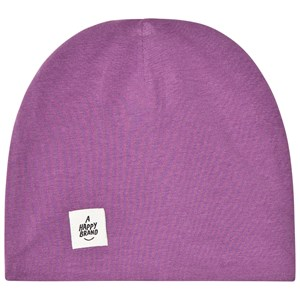 Image of A Happy Brand Hat Purple 44/46 cm (1209458)