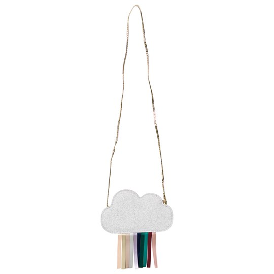Mimi & Lula Raining Cloud Bag 07