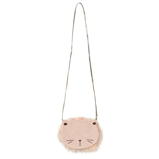 Mimi & Lula Lion Face Bag 43