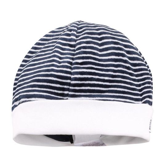 BOSS Bonnet Baby Nuit Blue