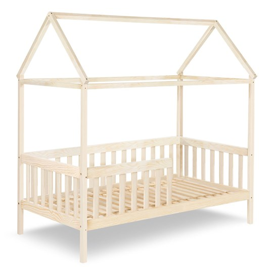 JOX House Junior Bed Nature
