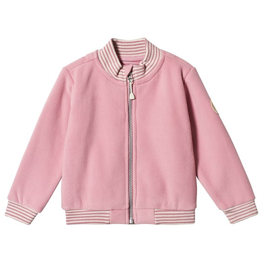 Mini A Ture Any Jacket Lilas Rose Lilas Rose
