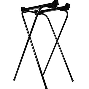 Image of STIGA Bord Stander 4 - 12 years (844514)