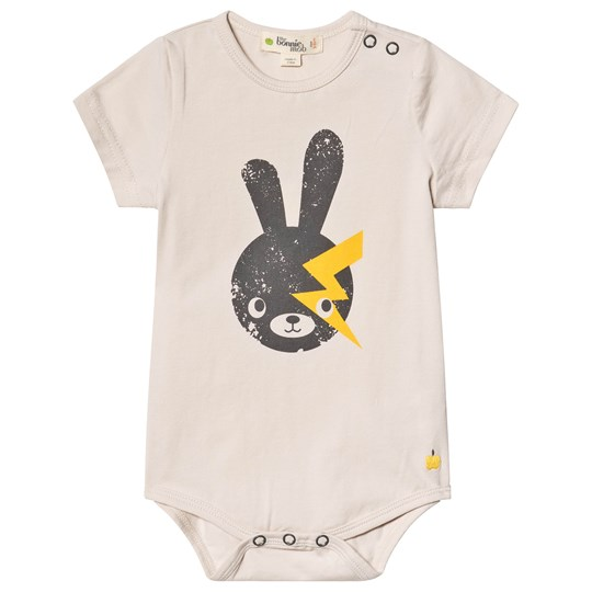 The Bonnie Mob Bunny Baby Body Sand SAND PLACED