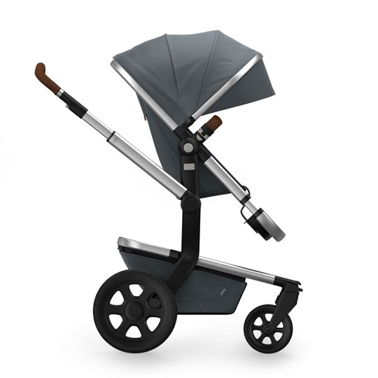 Joolz Day³ Earth Stroller Complete Hippo Grey Hippo Grey