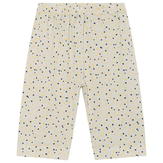 The Animals Observatory Horse Babies Pants White Dots WHITE DOTS