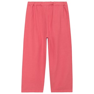 Image of The Animals Observatory Antelope Kids Pants Red Tao 10 år (3137426285)