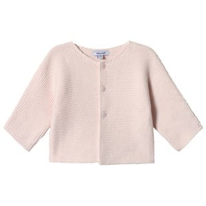 Image of Absorba Pink Knitted Cardigan 1 month (3125316593)