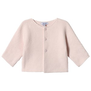 Image of Absorba Pink Knitted Cardigan 12 months (3125316891)