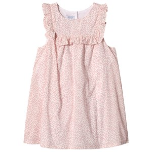 Image of Absorba Liberty Print Dress 12 months (3125308459)