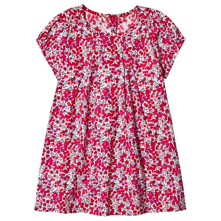934a72a91 Children's Clothing 0-2 Years - Babyshop.com