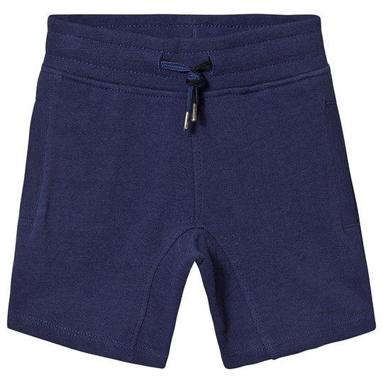 Molo Akon Shorts Sailor Sailor