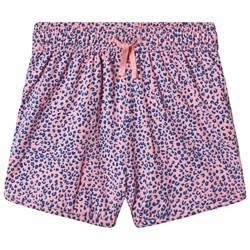 Soft Gallery Doria Pink Icing Shorts