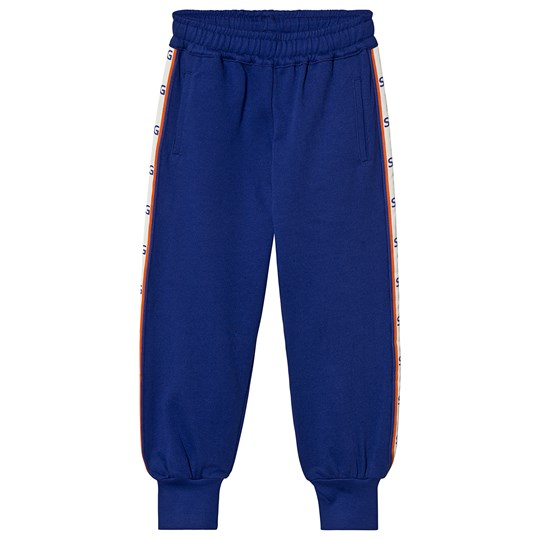 Soft Gallery Dante Sodalite Blue Pants Sodalite Blue