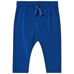 Soft Gallery Hailey True Blue Pants