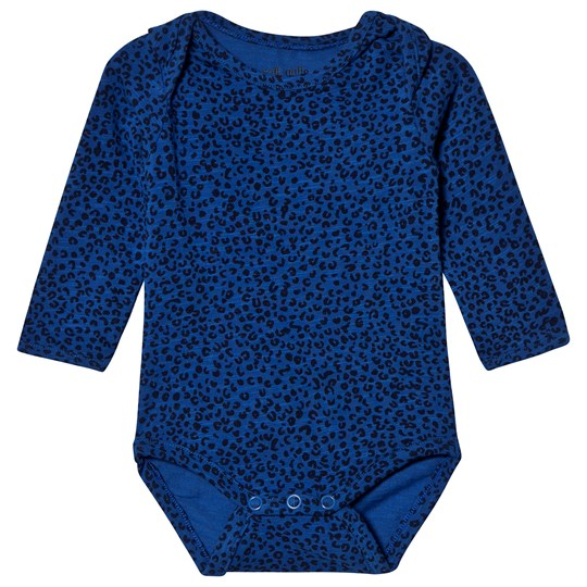 Soft Gallery Bob Baby Body True Blue True Blue Leospot
