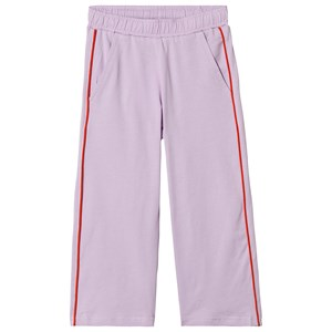 Image of Soft Gallery Alesina Orchid Bloom Pants 10 år (3125335271)