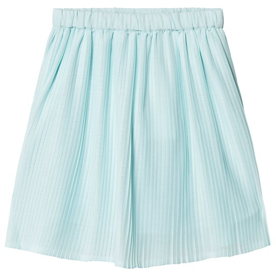 Soft Gallery Mandy Soothing Sea Skirt Soothing Sea