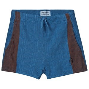Image of Bobo Choses Paul's Shorts Seaport 8-9 år (3125294615)