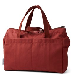 Liewood Melvin Changing Bag Rusty