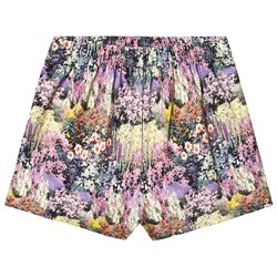 Molo Alaine Shorts Save the Bees