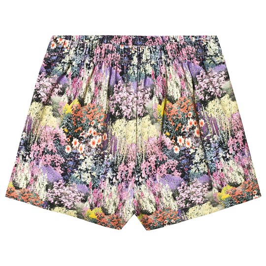 Molo Alaine Shorts Save the Bees Save The Bees
