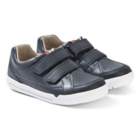 Casual trainers Babyshop.dk