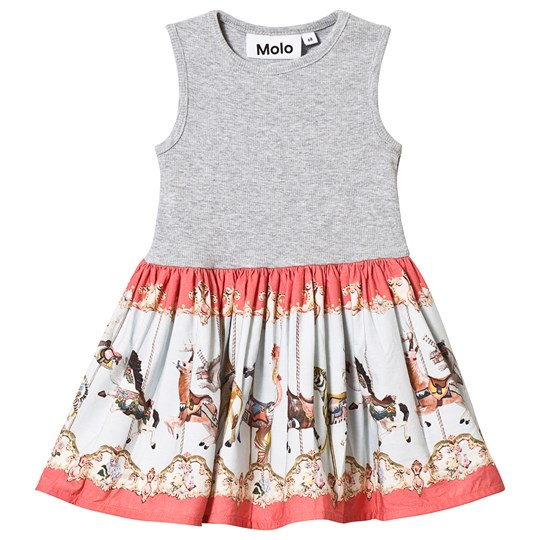7fe141c22564 Molo - Cordelia Baby Dress Carousella - Babyshop.no