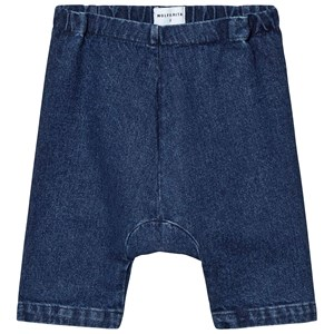 Image of Wolf & Rita Alvaro Pants Blue Denim 10 år (3125299967)